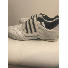 Zapatillas adidas 12,5 Usa