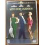 Dvd Filme Musical Romance Antigo Anos 50 Dublado