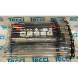 Cartucho Original Hp Q6470a Para Impresora Cp 3505/3600