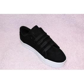 Zapato-tenis De Moda