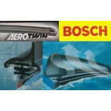 Ecobillas Aerotwin Bosch Vw Bora-gol Power-golf
