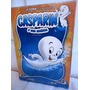 Dvd Gasparin Serie Completa 6 Discos Castellano Original