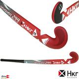 Palo De Hockey Hkr Neuquen -299