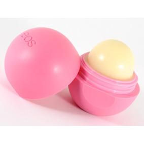 Lip Balm Eos Hidratante (protetor Labial) Pronta Entrega!!