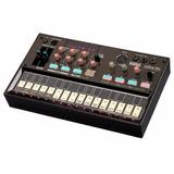 Sintetizador Digital Polifónico Korg Volca Fm Midi