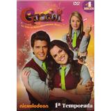 Grachi Temporada 1 Uno Nikelodeon Serie De Tv Dvd