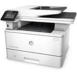 Impresora Laser Hp M426fdw Wifi Escaner Fotocopia Duplex Fax