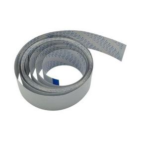 Cable Data Plotter 30p Impresión Largo 245 Cm