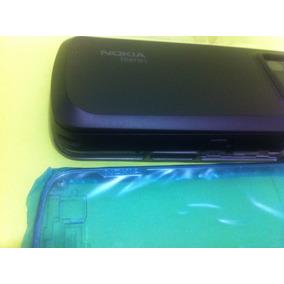 Carcasa Nokia N97 Mini Tipo Original !!!!! Cps