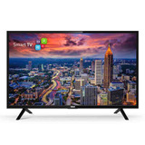 Smart Tv Hd Rca 32 L32nx