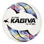 Bola Futsal Kagiva F5 Brasil Liga Nacional Oficial
