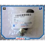 Valvula Presion Aceite Cheyen Blazer 5.3 1pin Gm Kore Gruesa