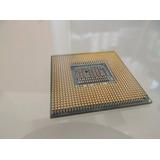 Procesador Para Laptop Intel Corei5 3210m 2.5ghz 3mb Cache