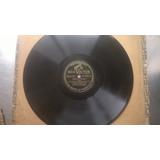 Discos Antiguos 78 Rpm (muchos Titulos)
