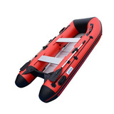 Bris 10 Pies Barco Inflable Bote Inflable Barco Pesca Oferta