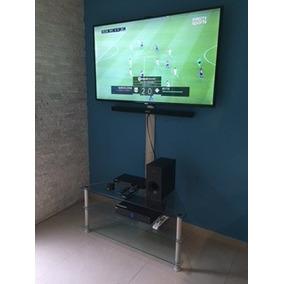 Samsung Smart Tv65 Mod7500 $1500