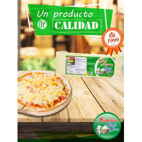 Queso Para Pizza - Mozzarella