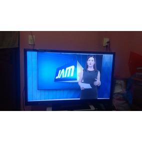 Tv Led 46 Sony Bravia