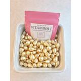 Vitamina E Para Una Piel Suave (20 Capsulas)