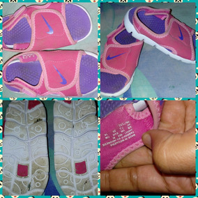 Zapatillas Nike Original