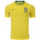 Camisa Da Seleção Brasileira, Barato, Frete Grátis
