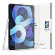 Vidrio Templado Premium iPad Air 4 10.9 2020 Gorilla Glass