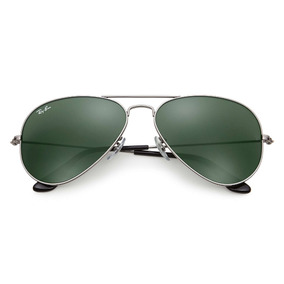 promo code for ray ban aviador 3025 clasico originales made in italy 6fa21  8fad3 ac9e5f4d1c