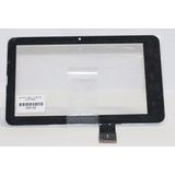 Tela Touch Tablet Foston Fs-m3g790gt 796 1º Geração !!!