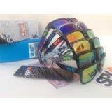 Lentes Gafas Anteojos De Sol Spy + Ken Block Varios Modelos