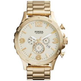 4xn Masculino Rel%c3%b3gio Fossil Feminino Am4510 - Relógios De ... d3a5843778