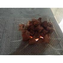 Piedra Volcánica Para Asador A Gas Y Sauna Vapor Lote 6 Kg