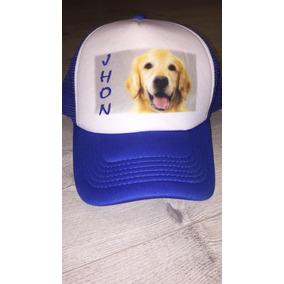 Personalizado De Sudaderas, Gorras Y Termos Sobre Tu Mascota
