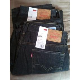 Blue Jeans Levi