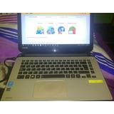 Toshiba Core I5 5ta Generacion