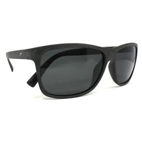 d832e05b4938f Óculos De Sol - Óculos De Sol Com lente polarizada em Carapicuíba no ...