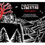 Club Atlético Libertad - Rojo Y Negro - Canciones Republican
