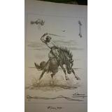 Libro Gauchesco De Eleodoro Marenco 1972cn32 Imagen Gauchas