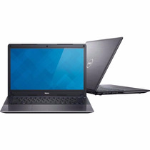 Notebook Dell Vostro 5480 Gamer I7 8gb Placa Grafica 2gb W10
