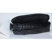 Microscópio Fibra Optica - 400x