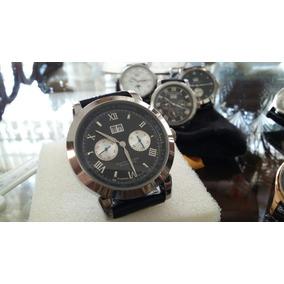 Relógio A Lange & Sohne /iwc /longines /omega /oris