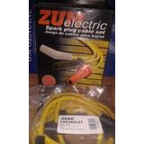 Cable De Bujias Caprice Classic 6cil. Motor 200