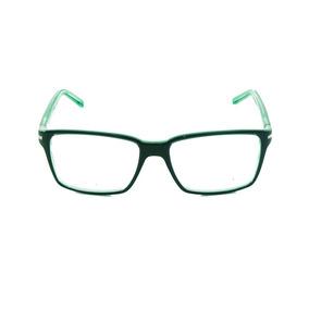 Oculos Oxydo X Rachet De Grau - Óculos no Mercado Livre Brasil 1583e731a8