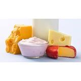 Curso: Aprende Hacer Elaborar Quesos, Mantequilla Yogurt