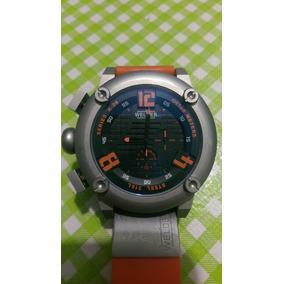 Reloj Welder K-28