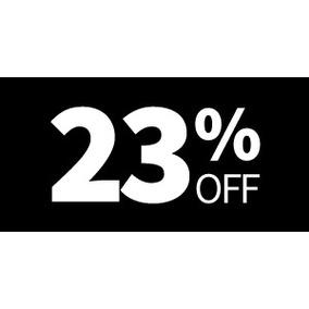 Descontos De 23% Real Em Compras Limaecommerce.com
