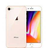 Apple Iphone 8 64gb Nuevos En Caja Sellada Garantia Apple