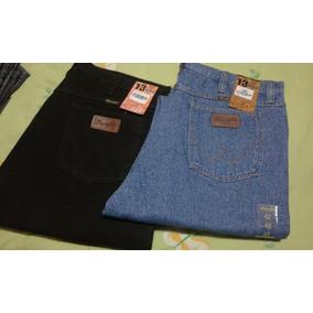 Pantalon(jeans) Wrangler, Original Clásico, Talla 42.