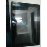 Tablet Acer Sin Placa