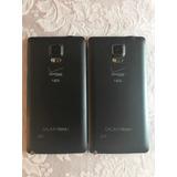 Samsung Galaxy Note 4 Pluma Inteligente $3800