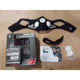 Training Mask Elevation - Mascara De Entrenamiento 2.0